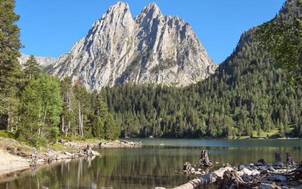 alta-ruta-aventura-trekking-008