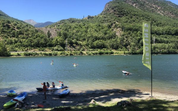 pirineus-parc-aventura-llac-barques